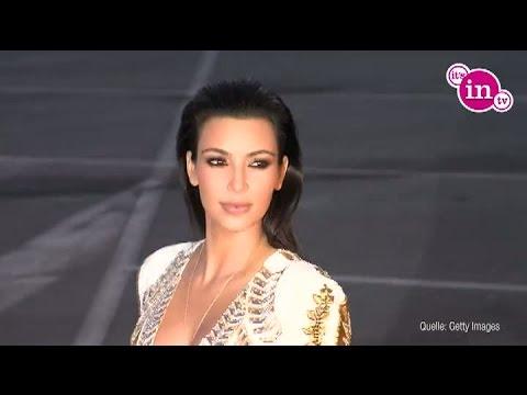Kims Social Media Abwesenheit kann sie 1 Mio. monatlich kosten