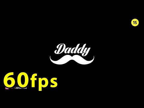 [1080p 60fps] PSY - DADDY (feat. CL Of 2NE1) MV