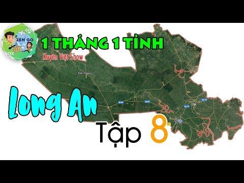 Báo Thanh Niên: Về làng cổ bên sông Như Nguyệt xem cách làm bánh đa nem nức tiếng Bắc Giang