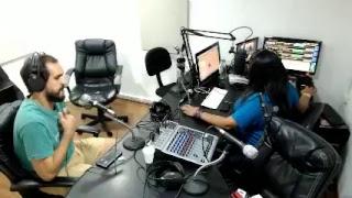 Baixar Bola Radio - Café com RECRIE - 02.05.18 - André Fixel - Ele chorou, e eu com isso?