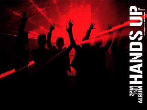 [ MP3 ] 2PM - Hands Up (East4A Mix)