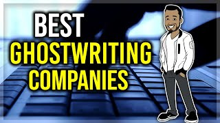 professional home work ghostwriters for hire for mba