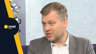 Na czym polega ACTA 2? - wyjaśnia Alek Tarkowski | #OnetRANO