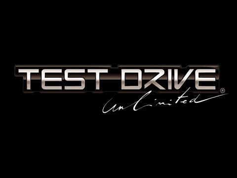 Test Drive Unlimited (PC) - Intro & Part #1 - Welcome to Hawaii!