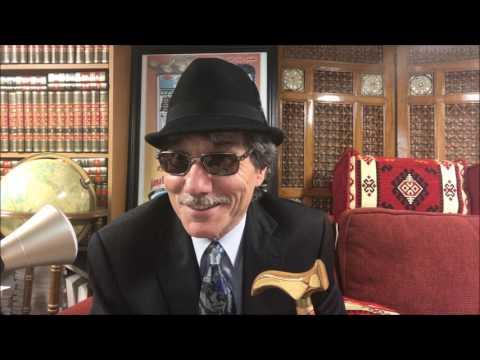 د.أسامة فوزي # 144 - على هامش فتوى لشيخ ليبي تموله ابو ظبي يكفر الامازيغ