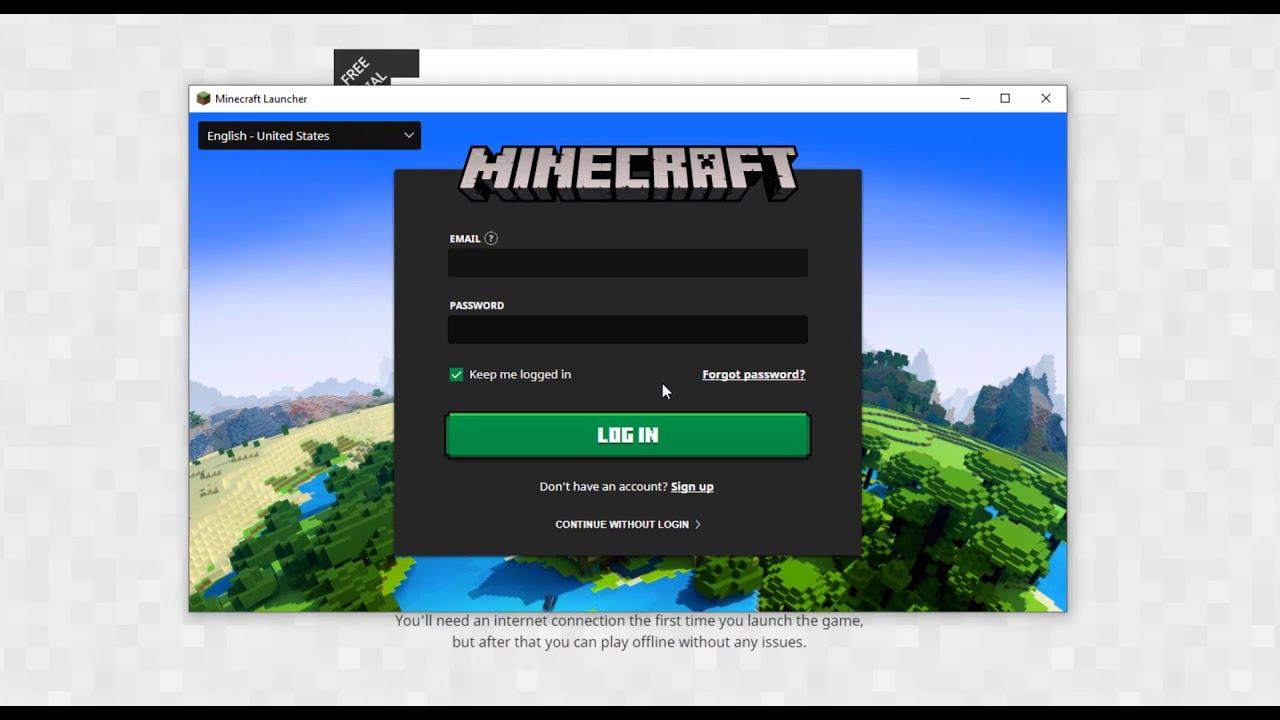 minecraft versi terbaru 2020 download
