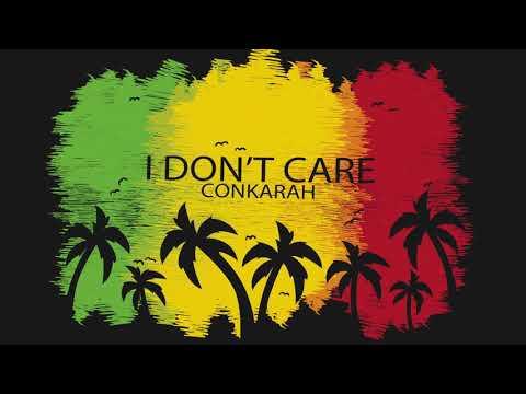Ed Sheeran & Justin Bieber - I Don't Care (Reggae Cover) | Conkarah | Reggae 2019 | ConkarahMusic