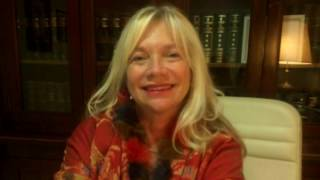 Video: INFORME 53G - Casa de Salta: hogar para amigos y familiares