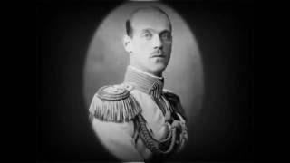 Русско Кавказская Война. Черкесия