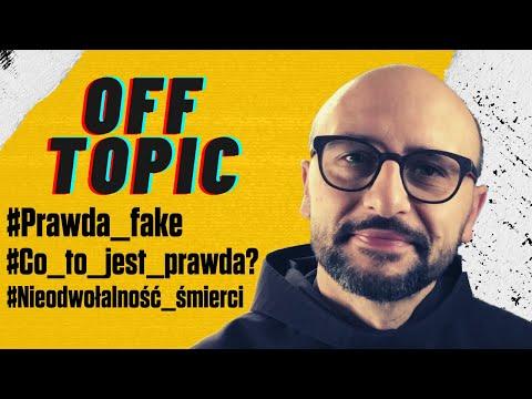 o. Leonard Bielecki OFM | prawda vs. fake | wyzwanie | offtopic (38)