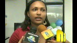 Noticiero de Buenaventura del 1 de febrero de 2013 parte 7