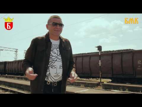 Baja Mali Knindza -  Ulje maslinovo - (Official Video 2019)