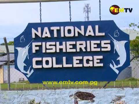 Fisheries College Aims To Add Value To Fishing Sector Through Proper Training