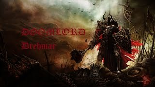 Archeage Doomlord Drehmar vs Blighter&Health Potion PvP Arena