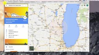 Google My Business Tutorial Google Maps Training Free HD Video