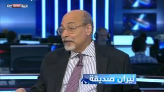 النظام المصري لا يستثمر في البشر