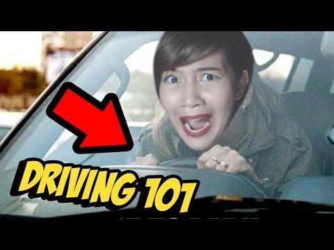 KAMOTE DRIVING - Forza Horizon 4 Logitech G29 Shifter Gameplay thumbnail