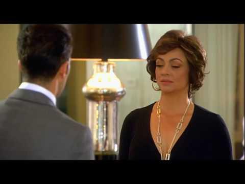 Amour interdit   Episode 72   Francisca Piamonte à Miami