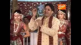 Aayo Fagan Melo By Sanju Sharma