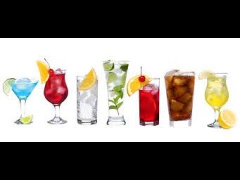 summer-mocktails-recipe-series-2-with-bartender-sunny-chana-@-jmcocktailevents.