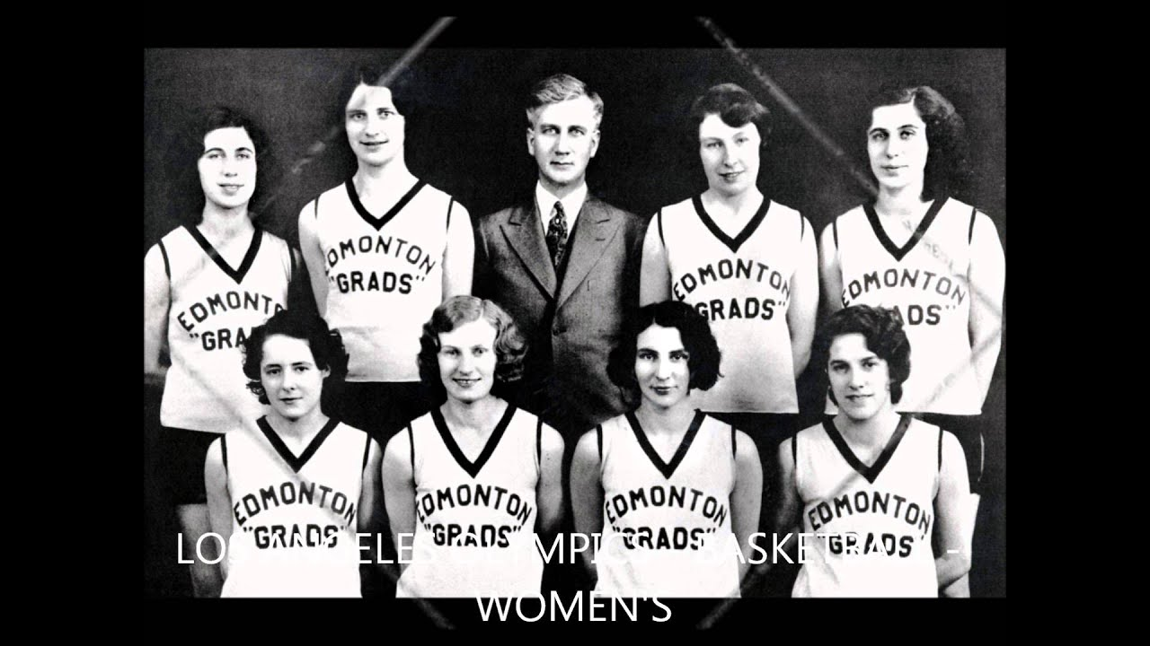 sports in the 1920s youtube Traditionalist Woman in 1920 sports in the 1920s
