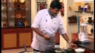 Khana Khazana - Episode 400