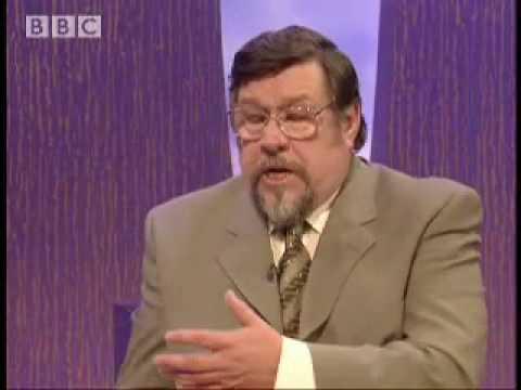 Ricky Tomlinson interview - Parkinson - BBC