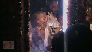 Hare Krishna - mantra