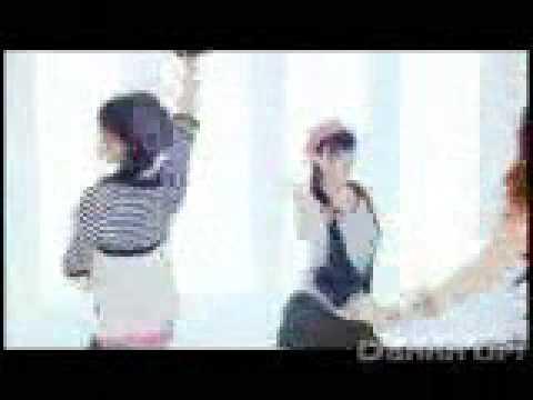 Buono! - Last Forever (FAKE PV)