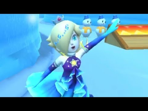 How to the full How to keep the full combo on frappe snowland t with Rosalina (Aurora) ❤️❄️⛄️❄️