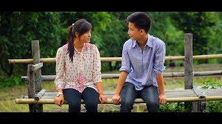 Muskan - Karma Lama | New Nepali Pop Song 2014