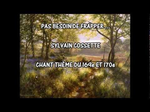 PAS BESOIN DE FRAPPER (Sylvain Cossette).mp4