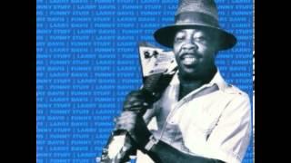 Larry Davis - Find `Em,Fool `Em & Forget `Em