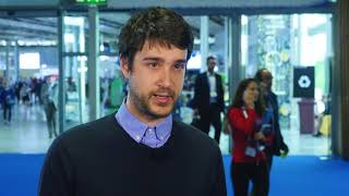 Using MRD to inform allocation of stem cell transplants in ALL and AML