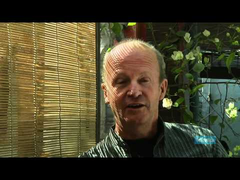 In Conversation With Jim Crace