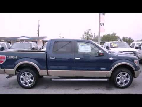 La Feria Tx Craigslist Used Cars 2013 Ford F 150 Laredo Tx Youtube