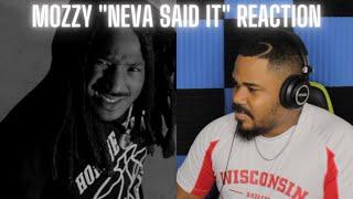 Top Mozzy - Neva Said It Similar Songs