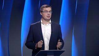 видео Доллар под 70: новые санкции США грозят рублю гигантским обвалом