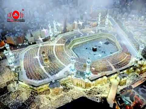 sarkar madine Wale Mere Soe Bhag Jaga do Qawwali  Master Mumtaz