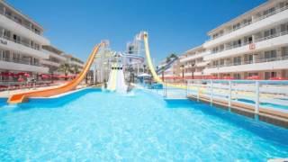 BH Mallorca  Adults Only **** - Mallorca, España