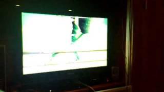 Evanescence - My Immortal - Lips@ Xbox 360