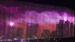 Travis Scott - Houstonfornication (Live In Concert)