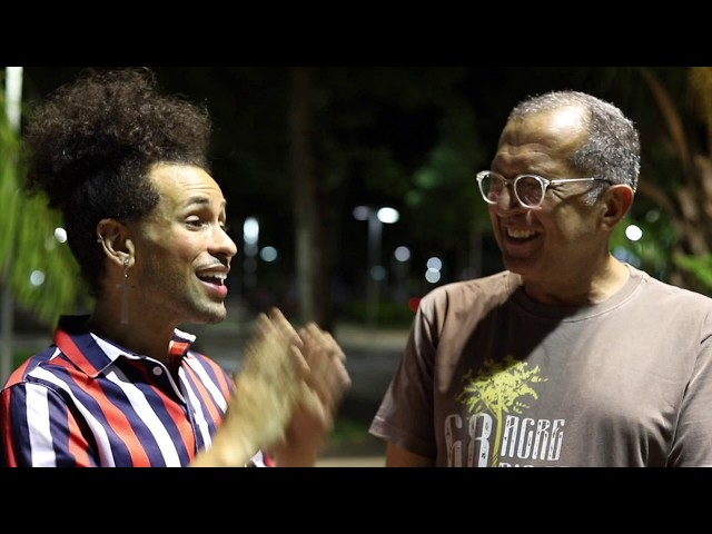 Beco sem saída - Igor Martins