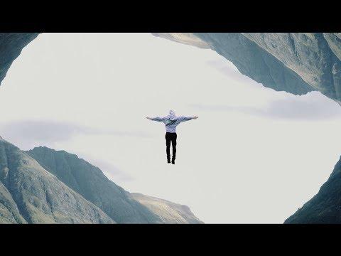 Youtube: Doxx – Etoile