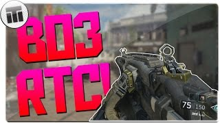 objective rushing itemp s bo3 rtc s1 ep 7