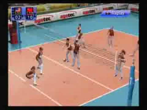 Fivb Volleyball World Cup Pc Game Download
