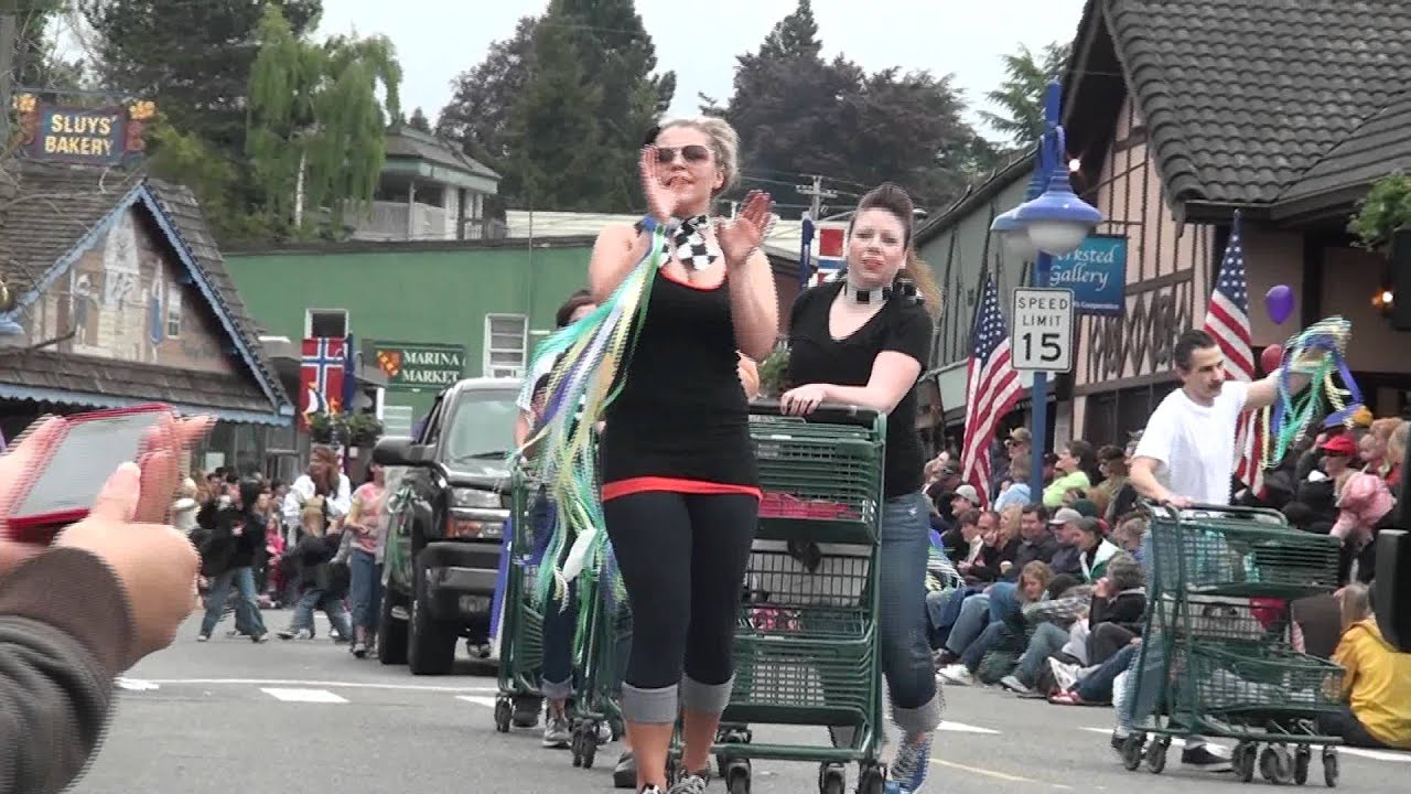 Personals in poulsbo wa Women Seeking Women in Poulsbo, Washington, Personals on Oodle Classifieds
