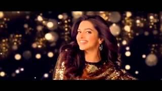 Apna Bombay Talkies Title Song HD - Udit Narayan,Kumar Sanu & Alka Yagnik