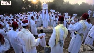 مصر العربية |أسرار وخفايا الطائفة السامرية