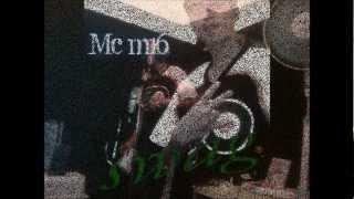 T-rex  FT  MC m16 _ Hedha  Message !!